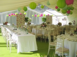 new marquee carpet dorset
